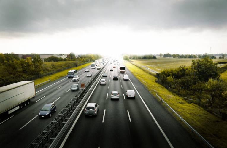 Autostrady w Polsce – spis polskich autostrad