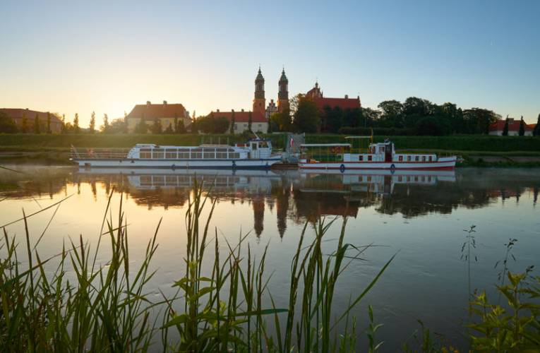 Co warto zobaczyć w Poznaniu? Atrakcje turystyczne w Poznaniu