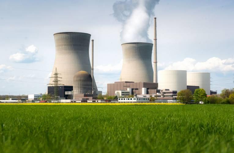 Największe elektrownie atomowe na świecie – ranking