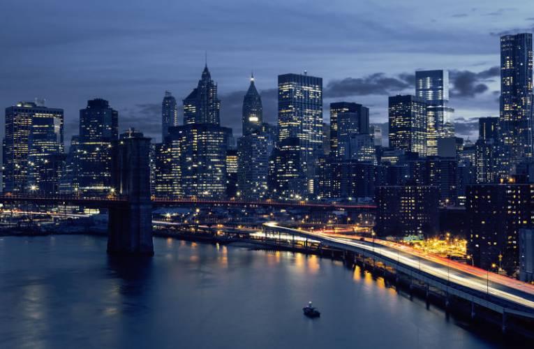 Największe miasta świata – ranking największych miast na świecie