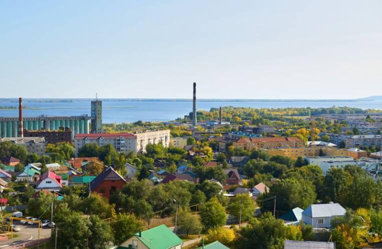 Najmniejsze miasta w Polsce – spis najmniejszych miast w Polsce