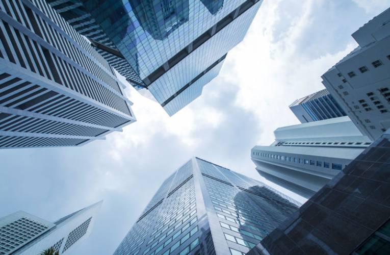 Najwyższe budynki świata – ranking