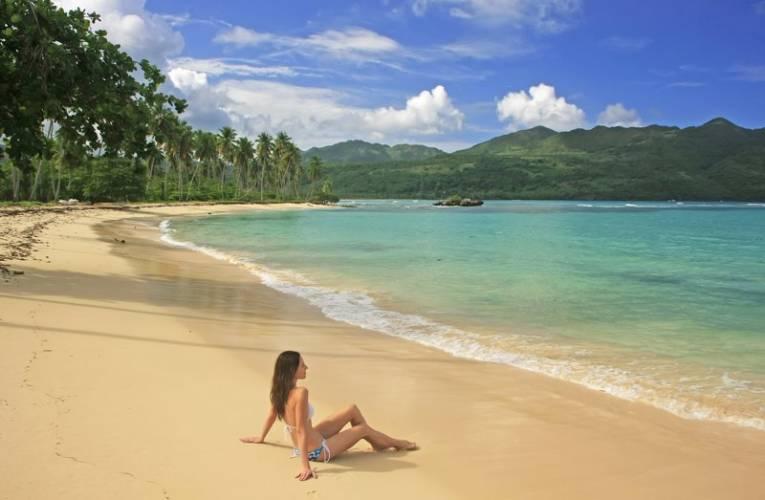 3 karaibskie wyspy na wakacje marzeń