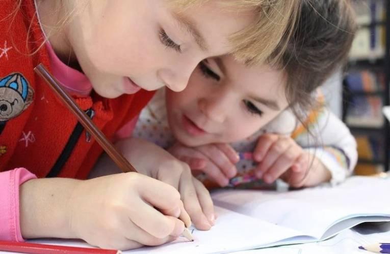 Szkolnictwo podstawowe w Hiszpanii
